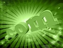 Green Website Package