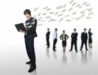 Business eClass Website