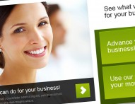 SEO & Web Marketing