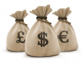 Income Generating Websites
