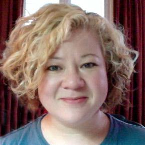 Christine-Gierer