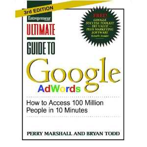 adwords-book-large