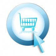 Digital Dollars_ Tips for a Thriving E-Commerce Business
