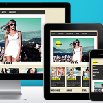 Long-Awaited-Responsive-Templates-from-TemplateMonster-L
