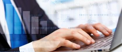 4 Ways Resource Management Tools Help Businesses